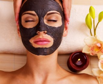 skin care, facials, peels, scrubs in Spring Valley